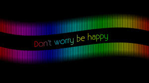 dontworrybehappy